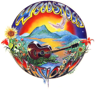 external image woodstock-nation.jpg