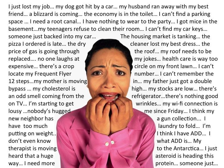 worried lady.jpg