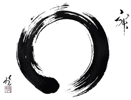 zen_circle.png