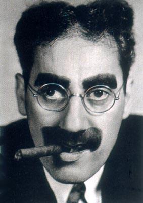 zzzzzzGroucho_Marx.jpg