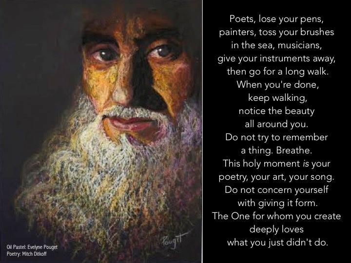 2. Poets Toss Pens.jpg