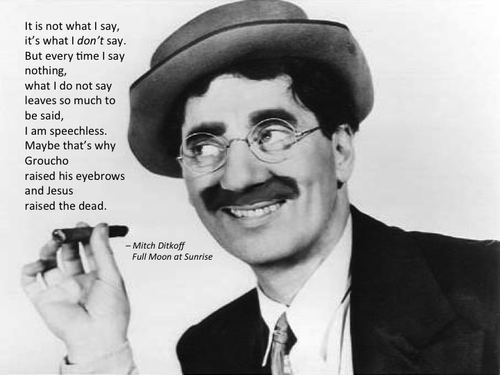 Groucho-1.jpg