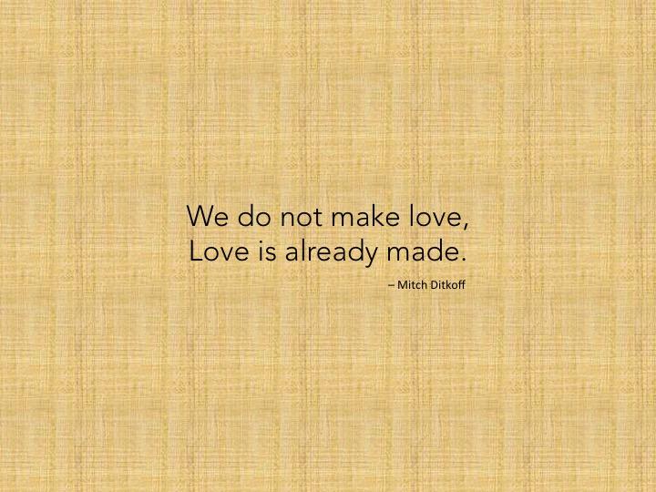LoveParadox.jpg