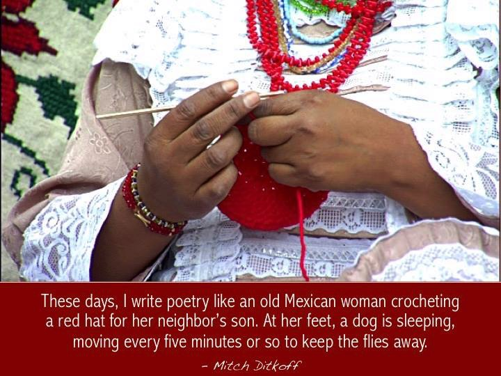 Mexican Crochet.jpg