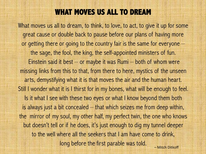 What Moves Us All to Dream2 .jpg