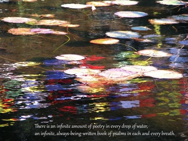 infinite poetry 2.jpg
