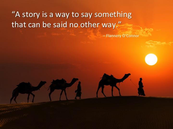 18th Camel2.jpg