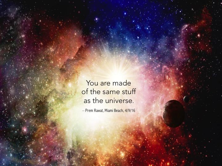 2 Universe.jpg