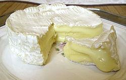 250px-Camembert.JPG