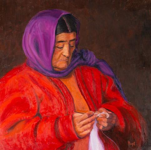 Abuela knitting.jpg