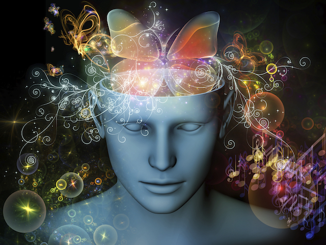 ButterflyThinker2.jpg