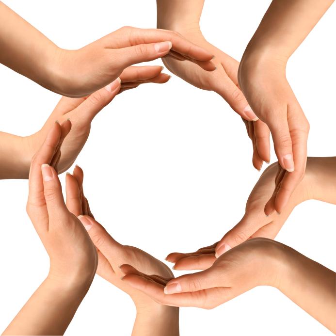 Circle Hands 2.jpg
