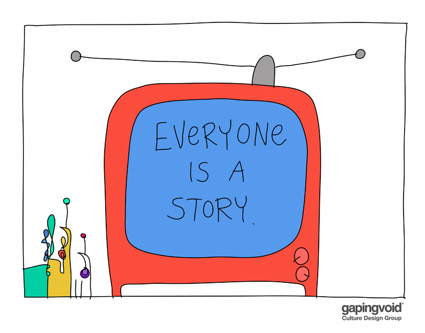 Everyone is a story.jpg