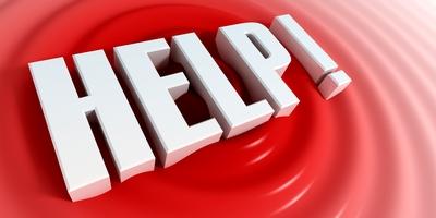 Help!!!.jpg