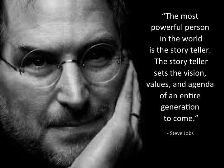 Jobs12.jpg
