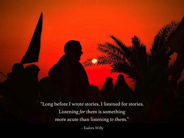 Listen for stories.jpg