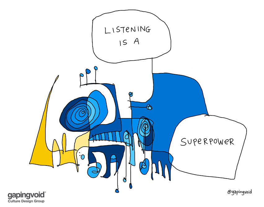 Listening is a superpower.jpg