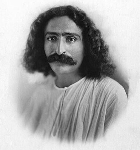 Meher Baba.jpg