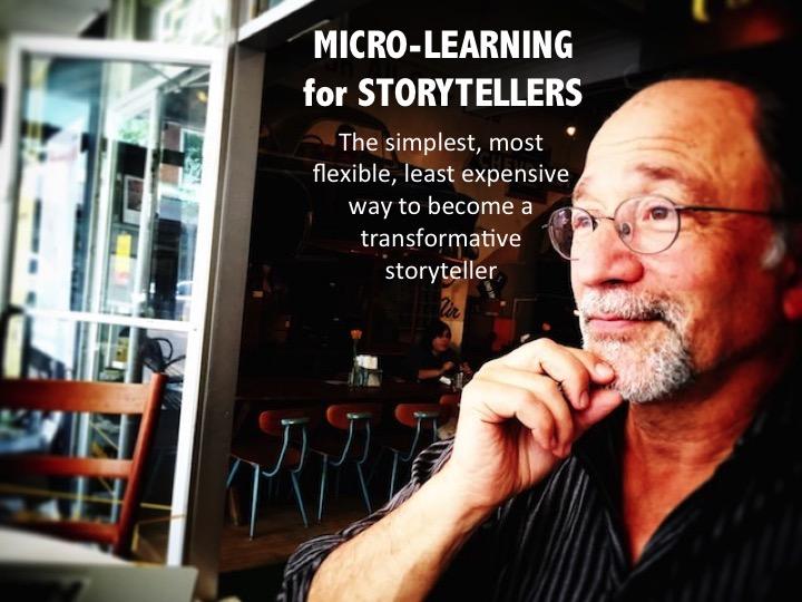 MicroLearning Storytellers.jpg