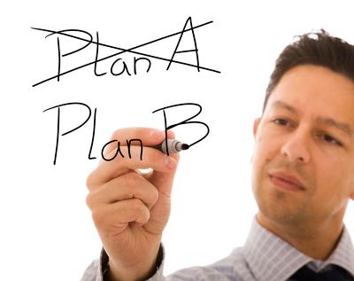 Plan A:B.jpg
