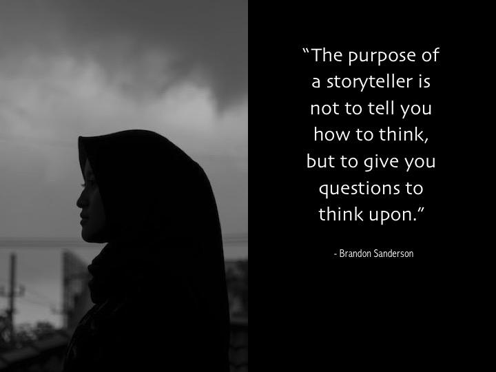 Purpose of story2jpg.jpg