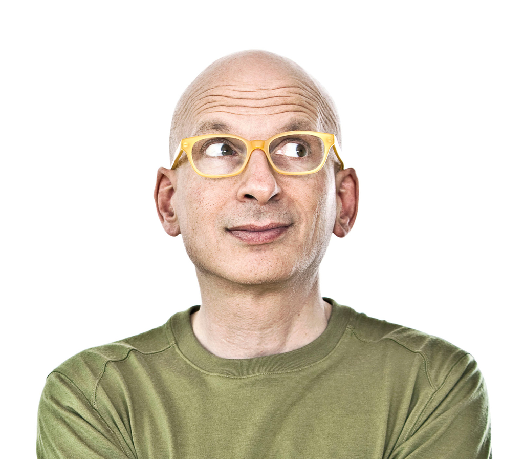 Seth-Godin 2.jpg