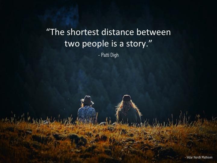 Shortest distance2.jpg