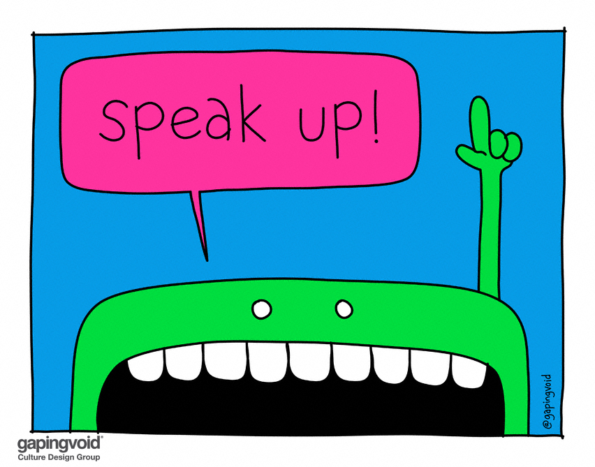 Speak up.jpg