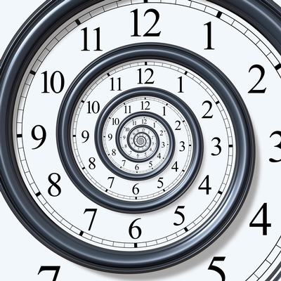 TimeSwirl.jpg