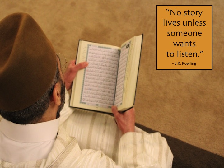 Until someone listens2.jpg