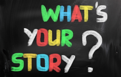 What'sYourStory.jpg