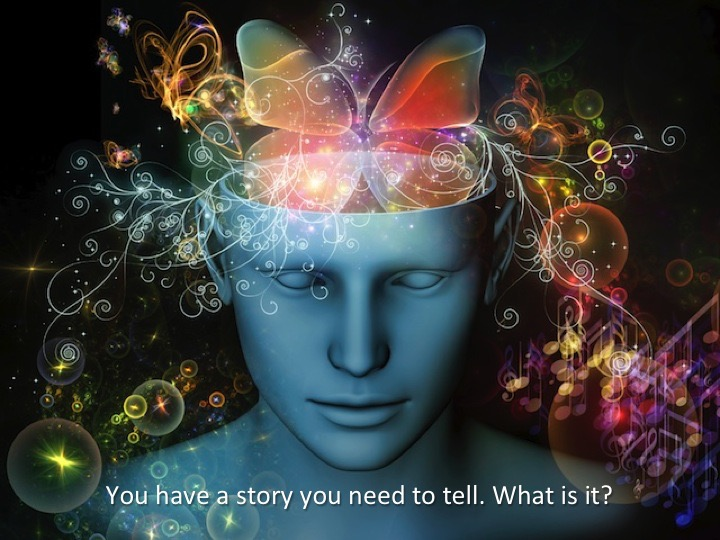 You have a story5.jpg