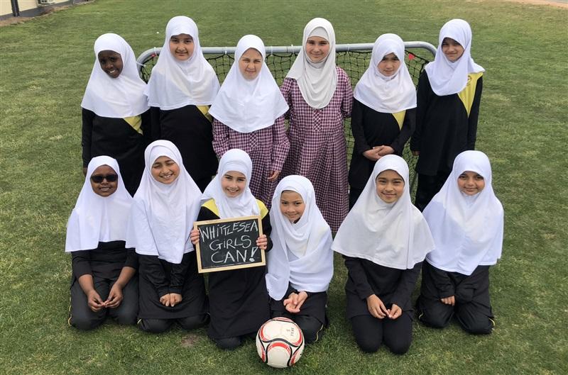 girls soccer.jpeg