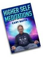 higher-meditation.jpg