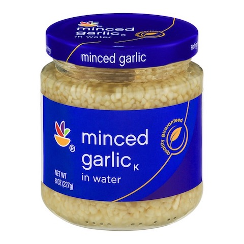 minced garlic.jpg