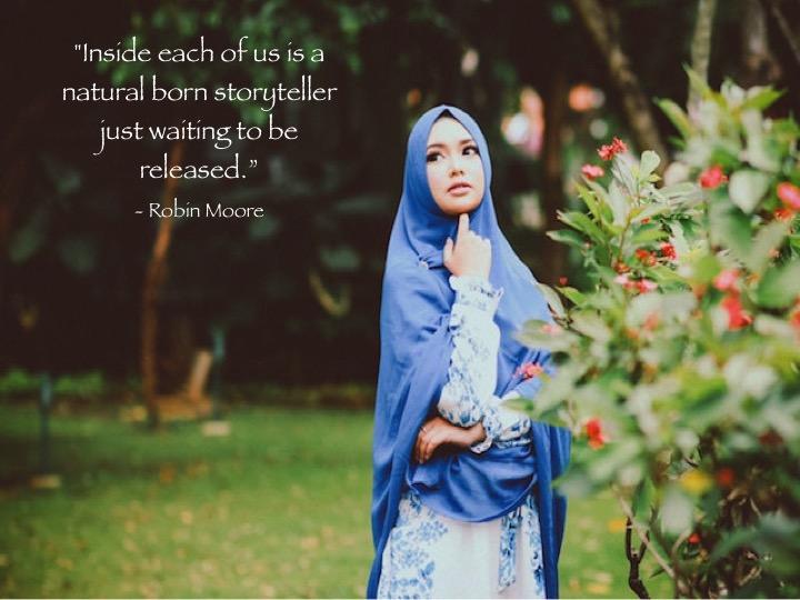 moore2.jpg