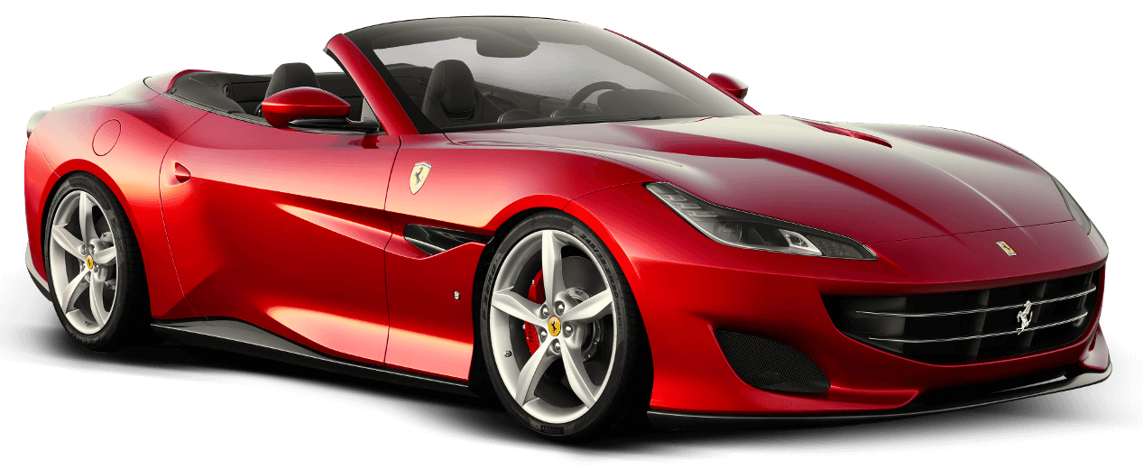 new-home-car-1267.png