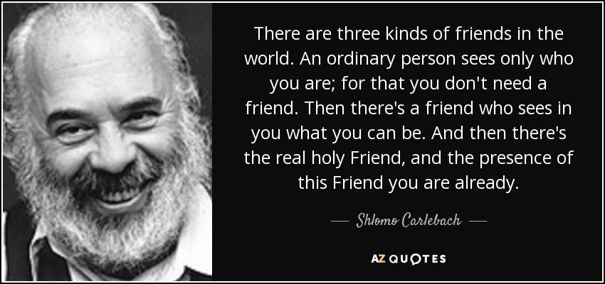 quote-there-are-three-kinds-of-friends-in-the-world-an-ordinary-person-sees-only-who-you-are-shlomo-carlebach-136-99-73.jpg