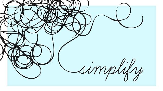 simplify2.jpg