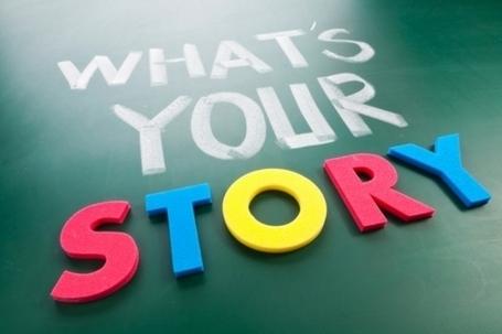 storytelling24.jpg