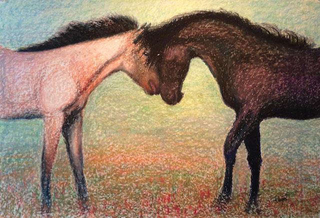 two horses jpg.jpg