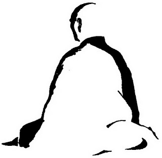 zen meditator2.jpg