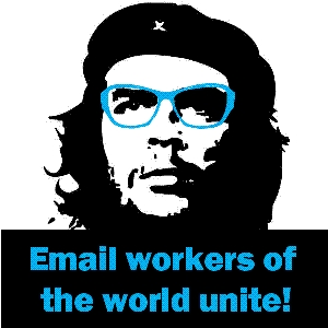 10344854-inbox-alliance-email-workers-of-the-world-unite.jpg