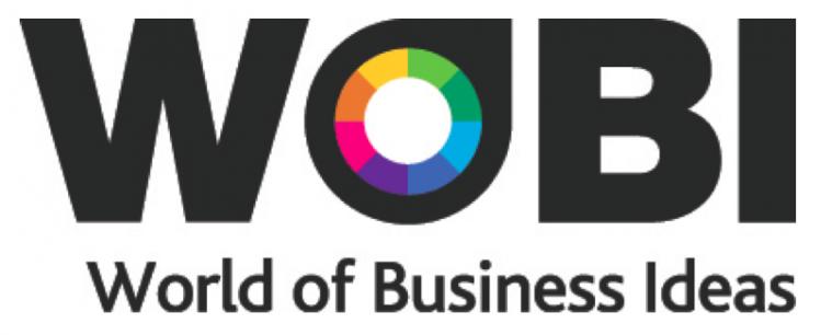 11811520-wobi-logo.png