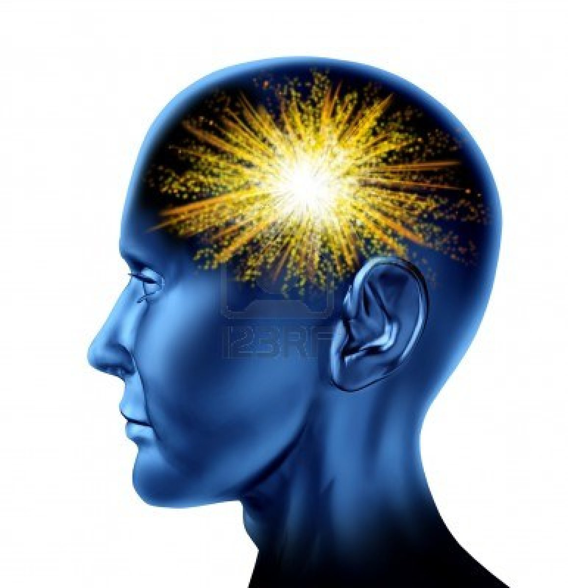 14119619-spark-of-genius-in-the-human-brain-as-a-symbol-of-invention-and-wisdom-of-creative-thinking.jpg
