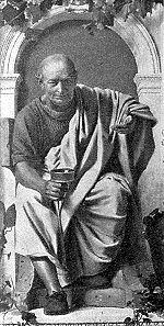 150px-Quintus_Horatius_Flaccus.jpg