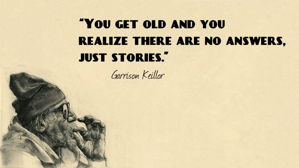 Storytelling Quotes Endearing The Heart Of Innovation Great Storytelling Quotes