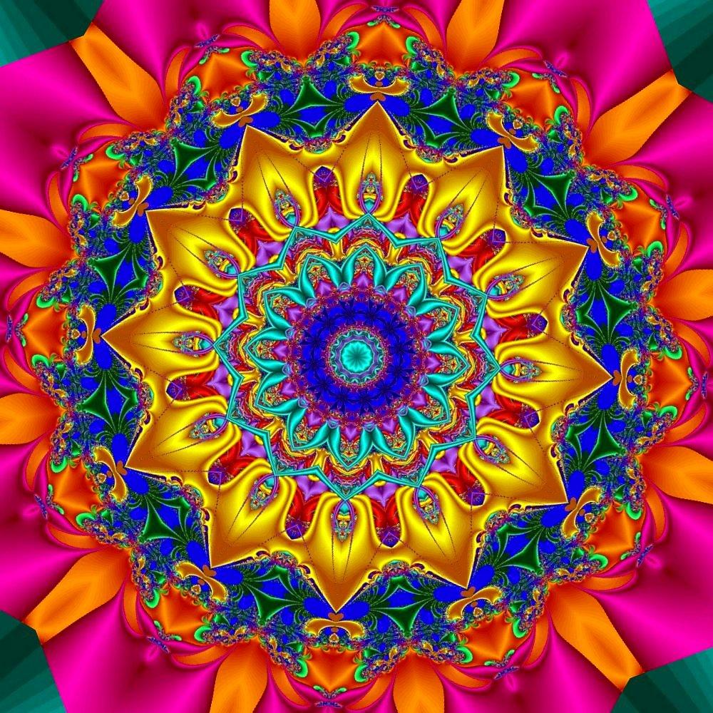 1834.kaleidoscope.jpg