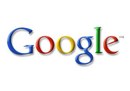 1998_google2.jpg