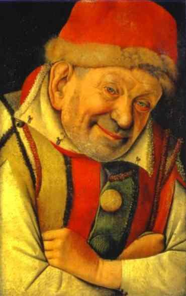 20091227193021!Jean_Fouquet-_Portrait_of_the_Ferrara_Court_Jester_Gonella.JPG
